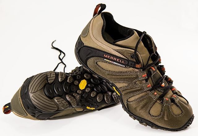 buty markowe