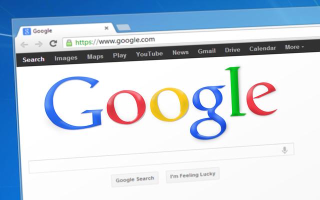 google jak zarabiać